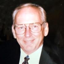 William J. Williams Jr.