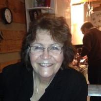 Nancy  Ellen  Michalko