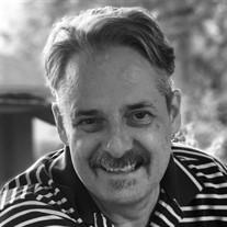 Blair Frederick  Robert Barton-Percival