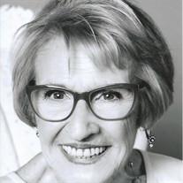 Ann E. Stewart