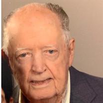 Jack T. Hardin Sr.