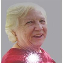 Ms. Jane Marie Austin