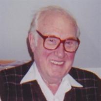Leo Melzer