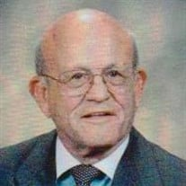 Robert  E. Allmendinger