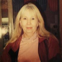 Judy A. Adair