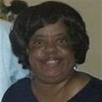 Ms. Barbara  Gurley  Shahid