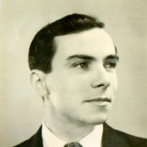Angelo S. Piraneo