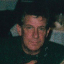 David W. Maring