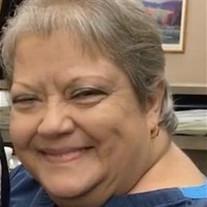 Debra Lynn Moore