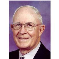 David W. Gray