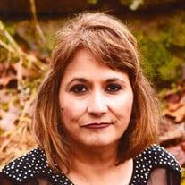 Betty J. Davila