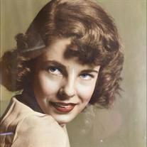 Lita Mae Kuehn