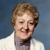 Eileen L. Schalberg