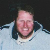 Jason Bryan Singley