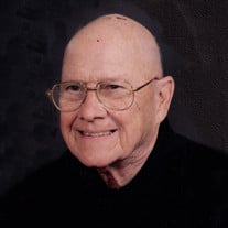 Ross H. Muench