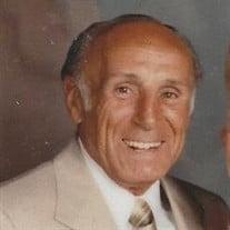 Michael F. Rosella