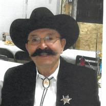 Eleno R. Padilla