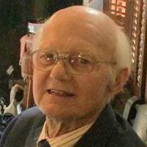 Konrad Petrik