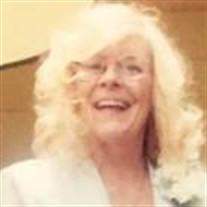 Jill Floyd