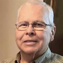 Bobby G. Boyett