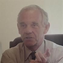 Mr. William E. Sheehan