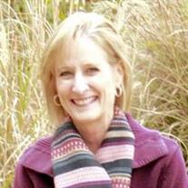 Donna Lyn Abbey