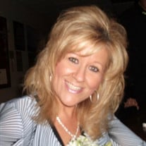 Brenda Lee Knople