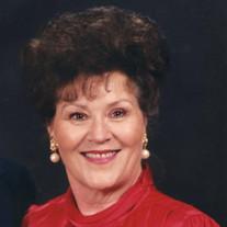 Lola Crawford