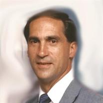 Daniel D. Crecco