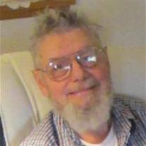 Norbert J. Drewieske