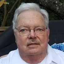 Robert H. Tatham