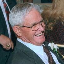 Melvin F. Keller