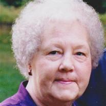 Donna Riesselman