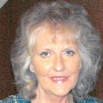 Helen I.  Dunaway Plymale