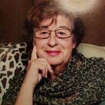 Marie Ann MacDonald