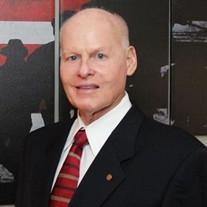Jack Lee  Walters, Jr.