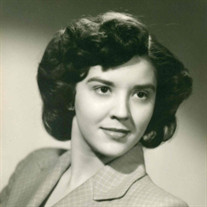 Kathleen  Bielak