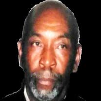 Mr. Richard Earl Harris