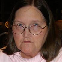 Dr. Glenda F. Mozer