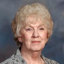 Dolores May Gralinski