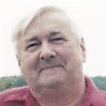 Walter F. Szymkowski