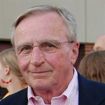 Joseph  G. Mills, Jr.