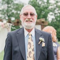 Thomas Sanford Reece Sr.