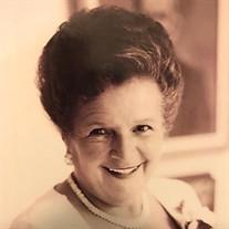 Louise M. Testa