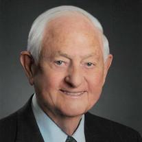 Robert  Stanley  Lemer