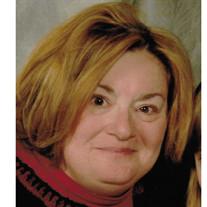 Christine L. Dvorak