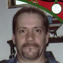 Jeffery Michael Attard