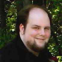 Andrew J. Sponheim