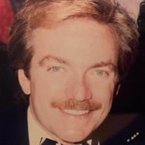 Jeffrey J. Auerbach