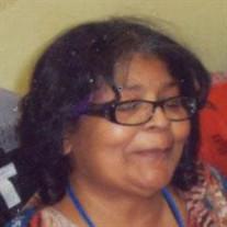 Darlene B. Whaley